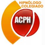 Hipnólogo Colegiado