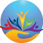Hipnosis-PNL-Life Coaching-En-Español