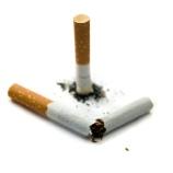 Programa de Hipnosis para dejar de Fumar.