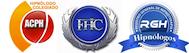 Hipnólogo Profesional. Asociación Colegial de la Hipnosis Profesional.