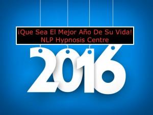 PNL, Hipnosis y Life Coaching 2016