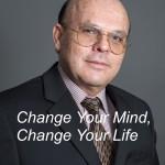 Olivier Hidalgo. Neuro-Linguistic Programmer. Consulting Hypnotist. Life Coach