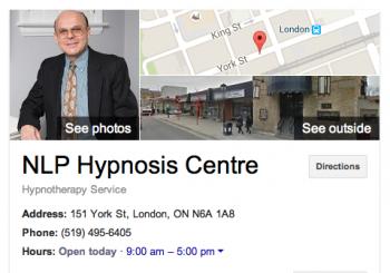 ¿Qué es regresión en Hipnosis? ¿Qué es regresión hipnótica?
