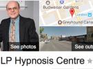 ¿Puede un Cristiano usar Hipnosis o Practicar Hipnosis?