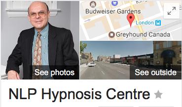 ¿Qué es NLP Hypnosis Centre? ¿Qué hacemos en pnlhipnosisparaexito.com?