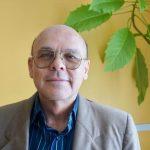 Olivier Hidalgo. Hipnólogo Profesional. NLP Hypnosis Centre.