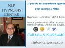 La Hipnosis Para Parar De Fumar No Funciona – Olivier Hidalgo- NLP Hypnosis Centre