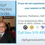 NLP Hypnosis Centre.