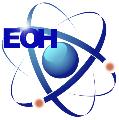 Escuela Oficial de Hipnosis (EOH)